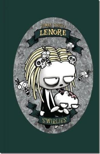 lenoreswirlies