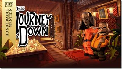 TheJourneyDownHD