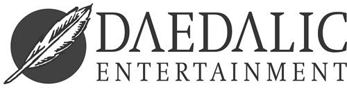 daedalic-entertainment-logo