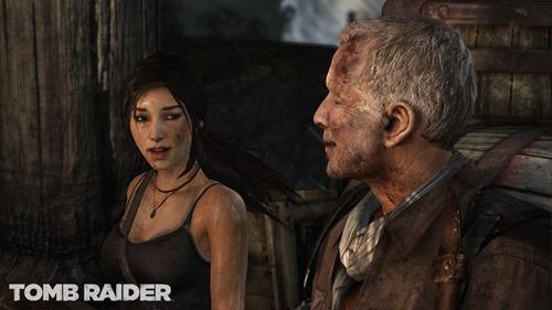 Tomb Raider_3