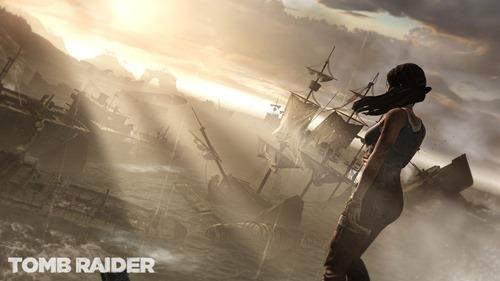 Tomb Raider_5