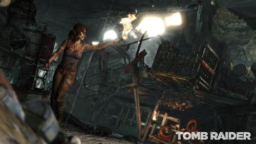 Tomb Raider_2