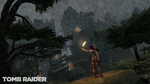 Tomb Raider_4
