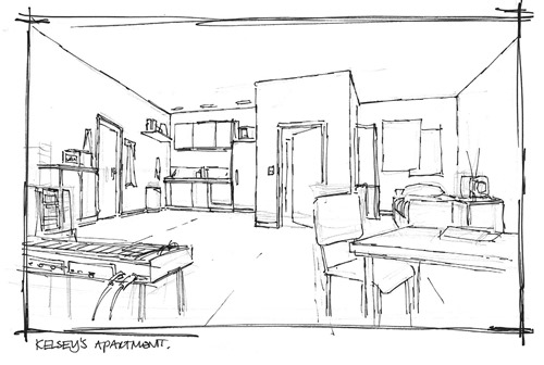 KelseysApartment_sketch_001
