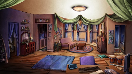 melissa's_apartment-color23