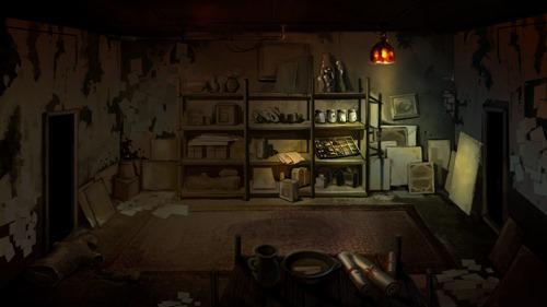 Wisemonkey_interior_WIP_02