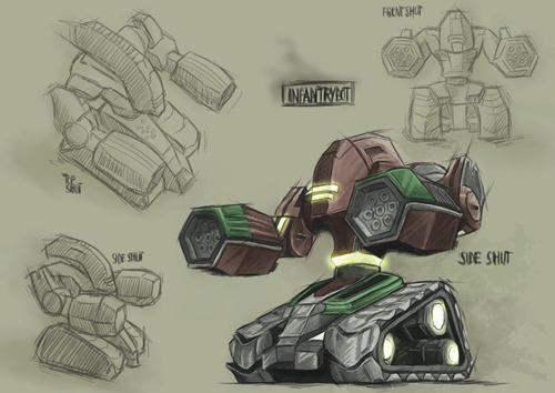 concept_infantrybot_x100