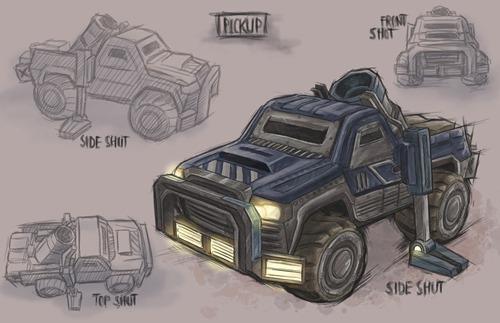 concept_pickup_scorpion