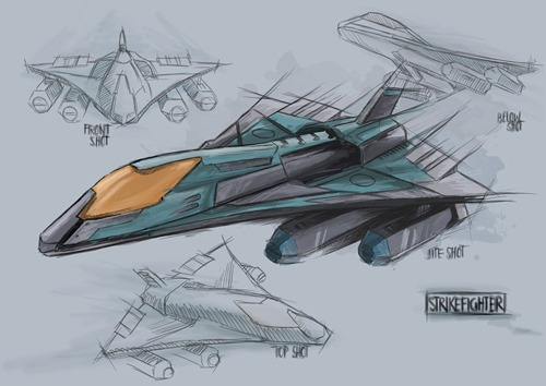 concept_strikefighter_thunderbolt