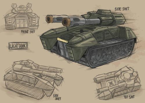 concept_tank_cerberus