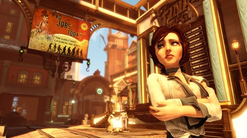 BioShockInfinite_4