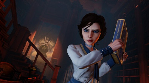 BioShockInfinite_1