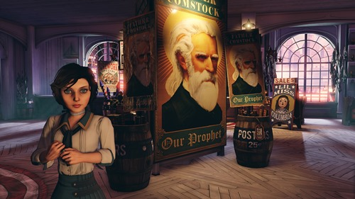 BioShockInfinite_3