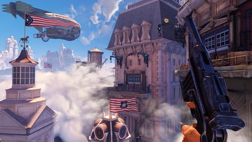 BioShockInfinite_5