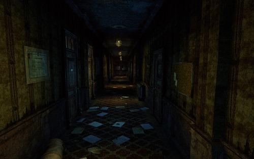 Asylum_Snap01