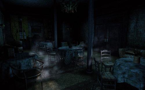 Asylum_Snap03