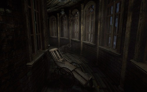 Asylum_Snap05
