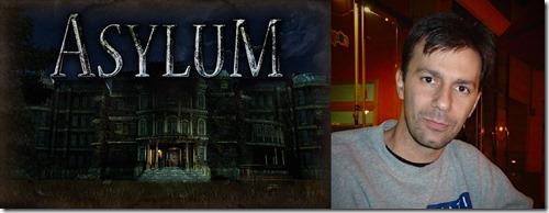AsylumAgustinCordesInterview