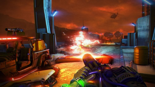 FarCry3BloodDragon_1
