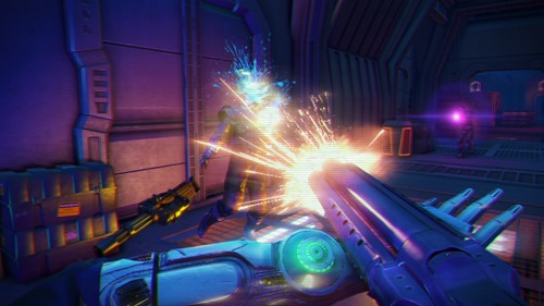 FarCry3BloodDragon_2