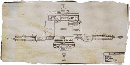 full_blueprint