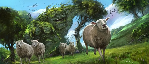 TheRealm_SheepHerding