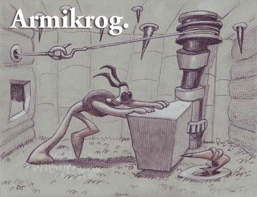 Armikrog_ConceptArt_005