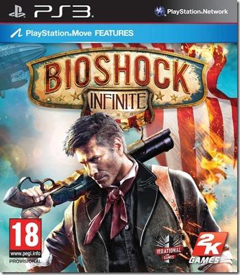 BioShockInfinitePlayStation3