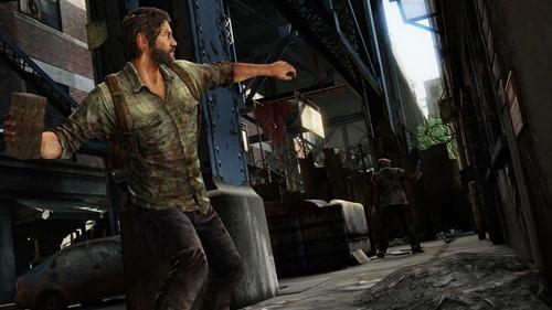 Joel-throws-brick