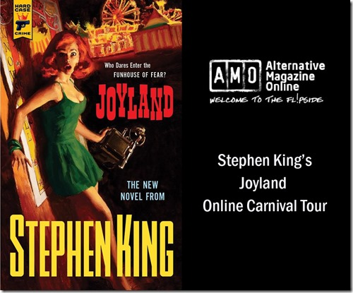 JoylandCompetition