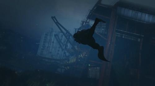 Grand Theft Auto V - Gameplay Trailer_1