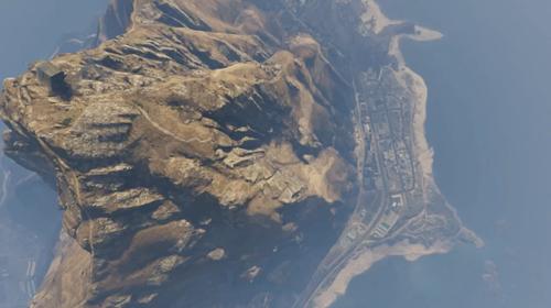 Grand Theft Auto V - Gameplay Trailer_4