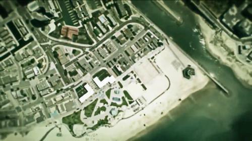 Grand Theft Auto V - Gameplay Trailer_10