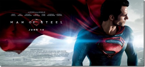 Man-Of-Steel-Banner-Poster