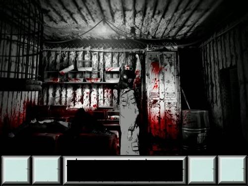 TheCatLady_PestControl