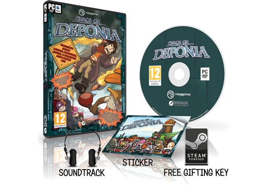 Chaos-on-Deponia-Box-Shot-Layout-white-background