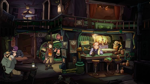 deponia-2-screenshot_03