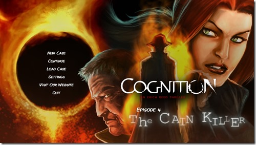 http://alternativemagazine.files.wordpress.com/2013/09/cognition-episode-4.jpg?w=500&h=283