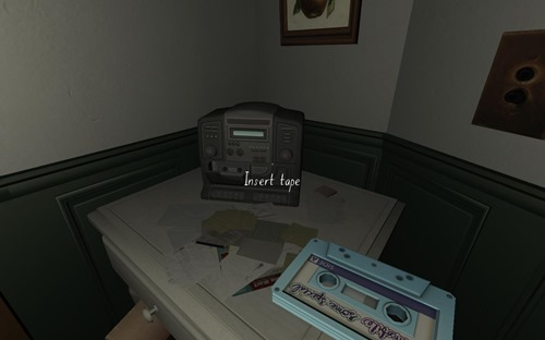 GoneHome_3