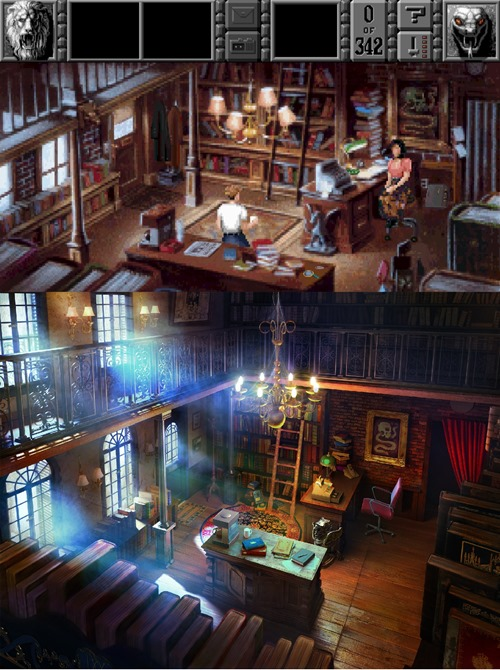 gk-bookstore