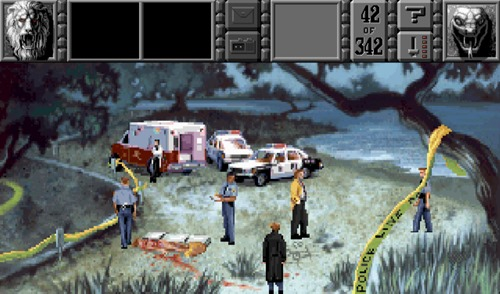 gk1-original-crime-scene