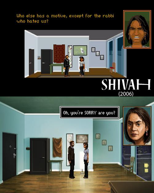 Shivah-OriginalVsNew