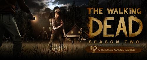 TheWalkingDeadTheGameSeason2