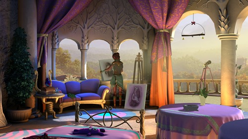 elven_palace_bedroom