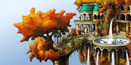 loc_palace_garden