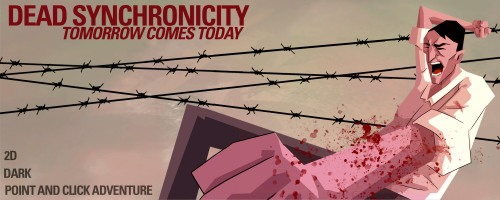 DEAD-SYNCHRONICITY-PROMO