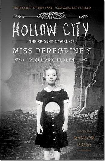 HollowCity_RansomRiggs