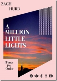 A Million Little Light Zach Hurd_2