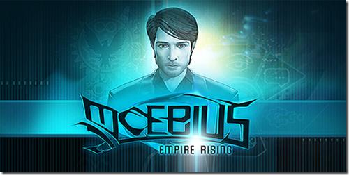 moebius-logo