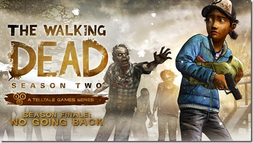 TheWalkingDeadSeason2Ep5